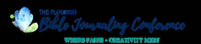 Bible-Journaling-Conference-Logo-_3_