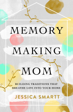 memory-making-mom
